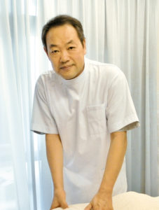 松本の画像